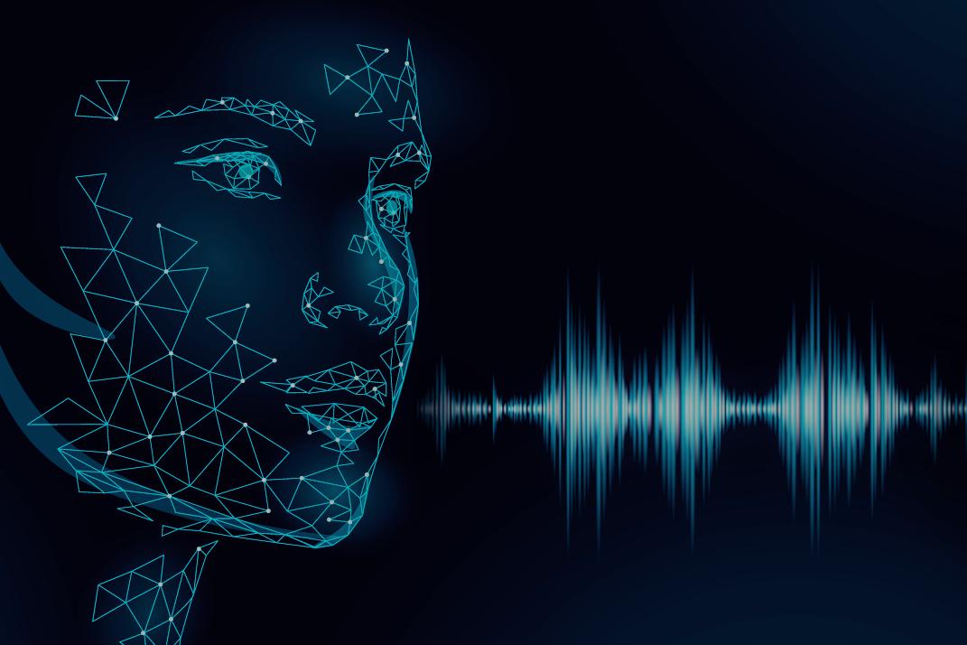 языки искусственного интеллекта