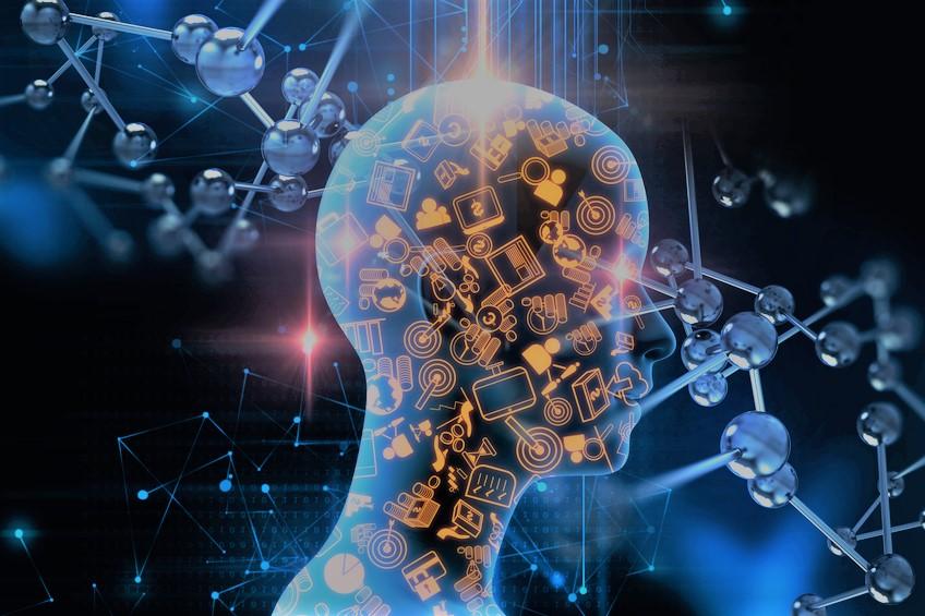 анализ искусственного интеллекта