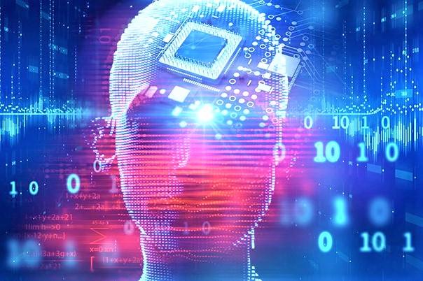 подходы к обучению искусственного интеллекта
