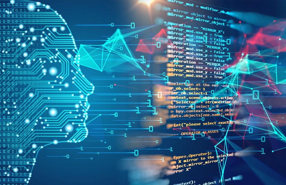 статистика и машинное обучение